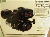 PREDATOR ENGINES 212CC OHC 69730 GAS ENGINE